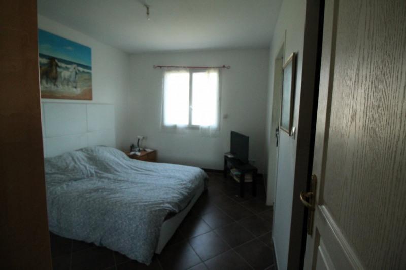 Vente maison / villa Morestel 298000€ - Photo 12