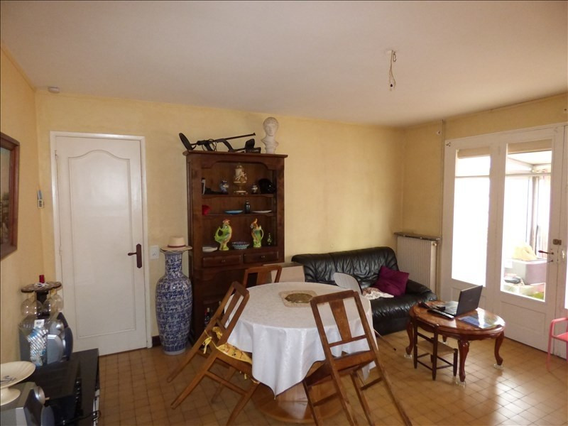 Sale house / villa Aussillon 114 000€ - Picture 2