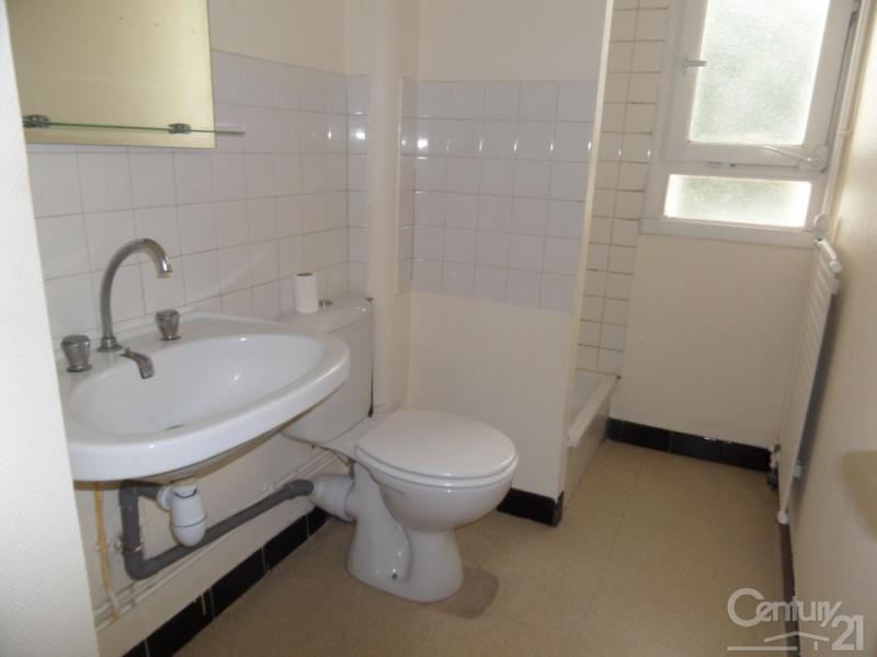 出租 公寓 14 445€ CC - 照片 7