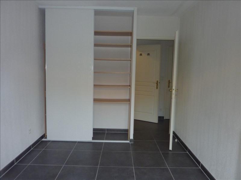 Location appartement Marseille 10ème 770€ CC - Photo 8