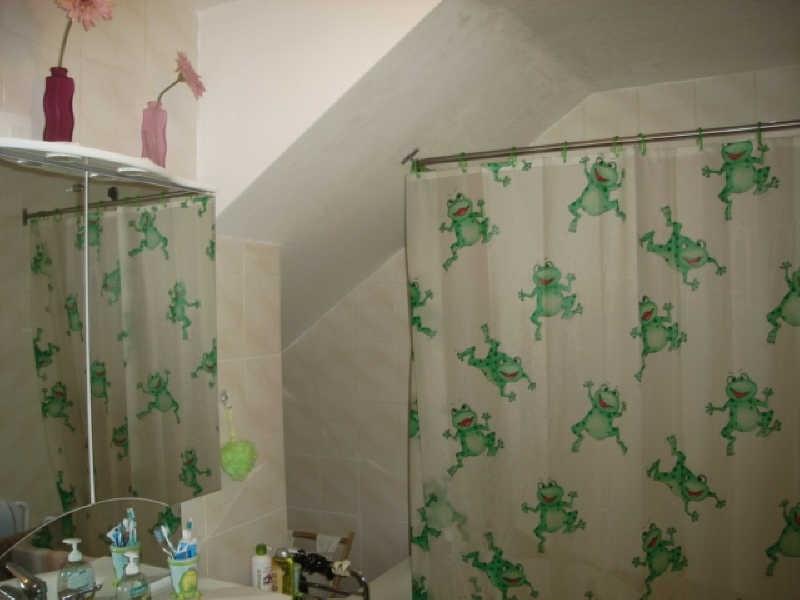 Location appartement Roussay 428€ CC - Photo 3