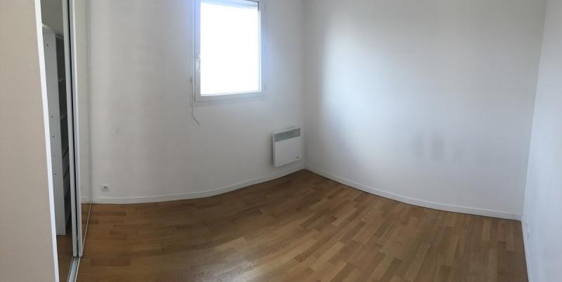 Rental apartment St ouen 1205€ CC - Picture 5