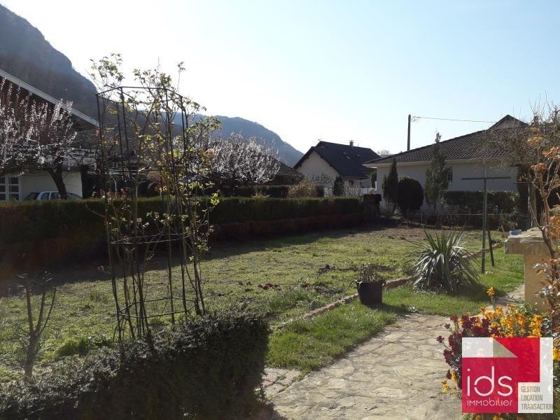 Sale house / villa Challes les eaux 349000€ - Picture 4