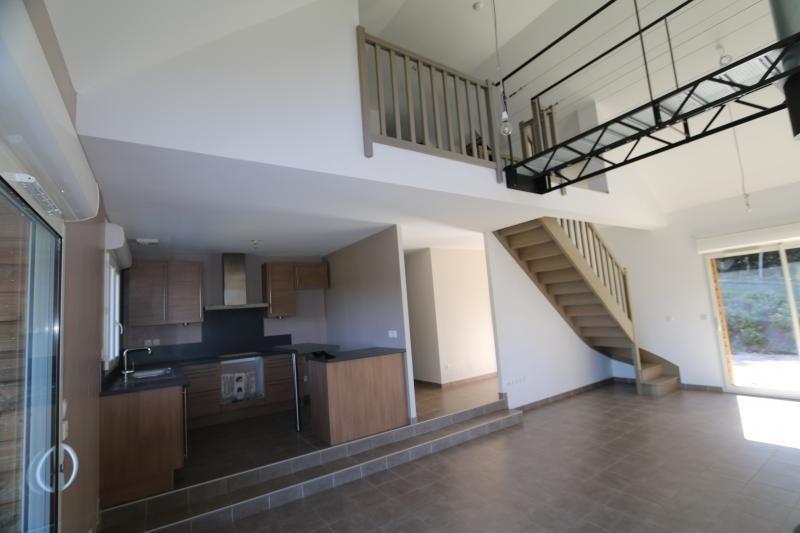 Vente maison / villa Vendome 208000€ - Photo 3