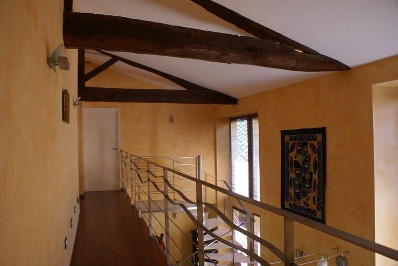 Deluxe sale house / villa Ville-sur-jarnioux 690000€ - Picture 6