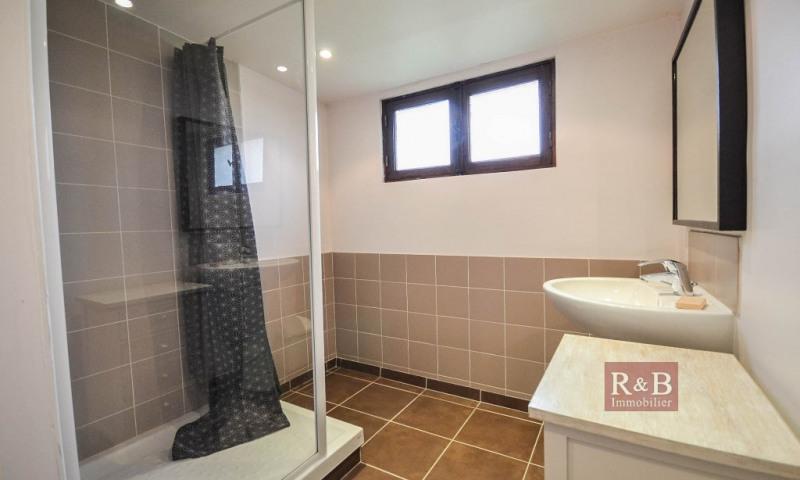 Sale house / villa Les clayes sous bois 498000€ - Picture 15