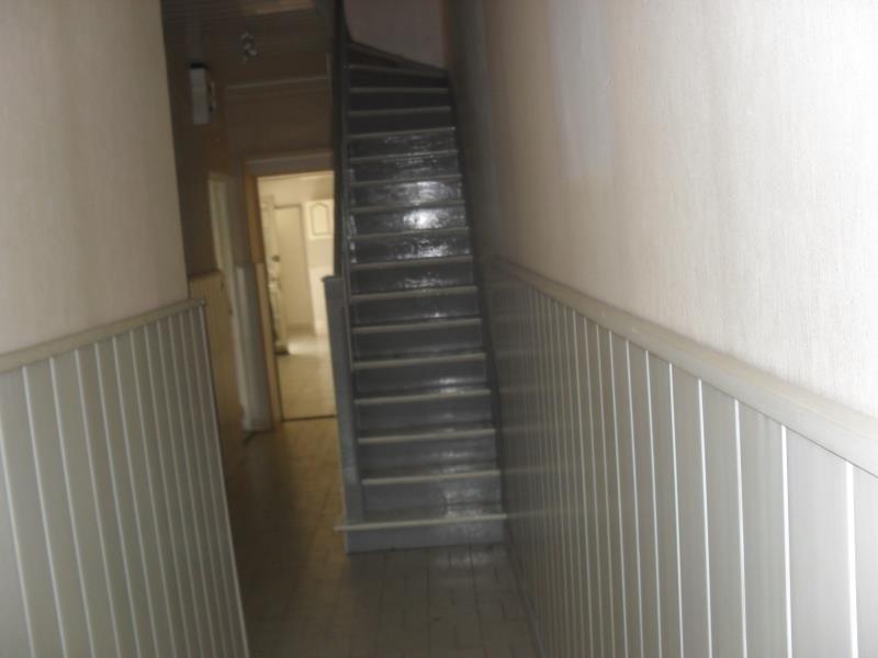 Life annuity house / villa Henin beaumont 89000€ - Picture 3