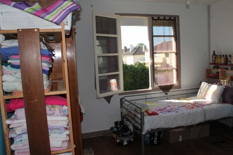 Vente maison / villa Alencon 130000€ - Photo 4
