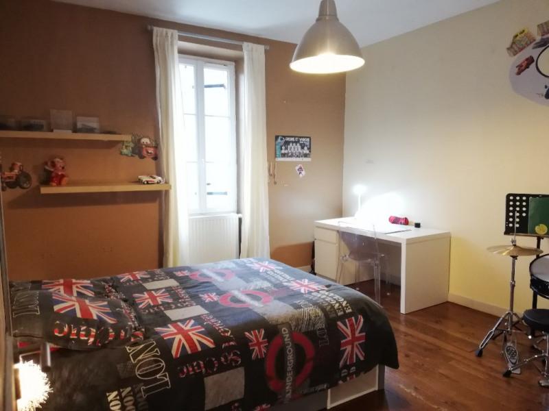 Sale house / villa Aire sur l adour 194000€ - Picture 8