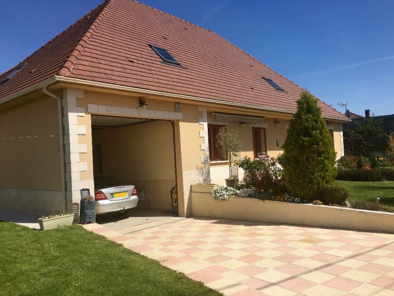 Sale house / villa Bulles 320 000€ - Picture 3
