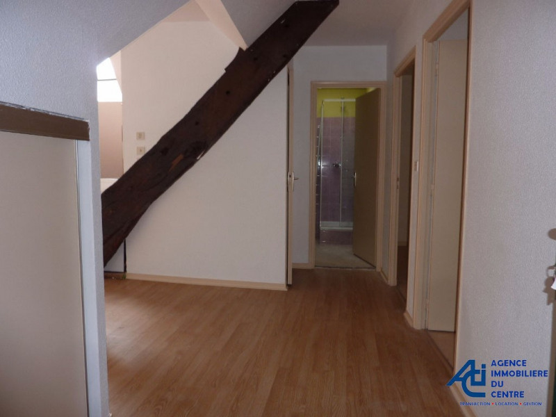 Location appartement Pontivy 439€ CC - Photo 7