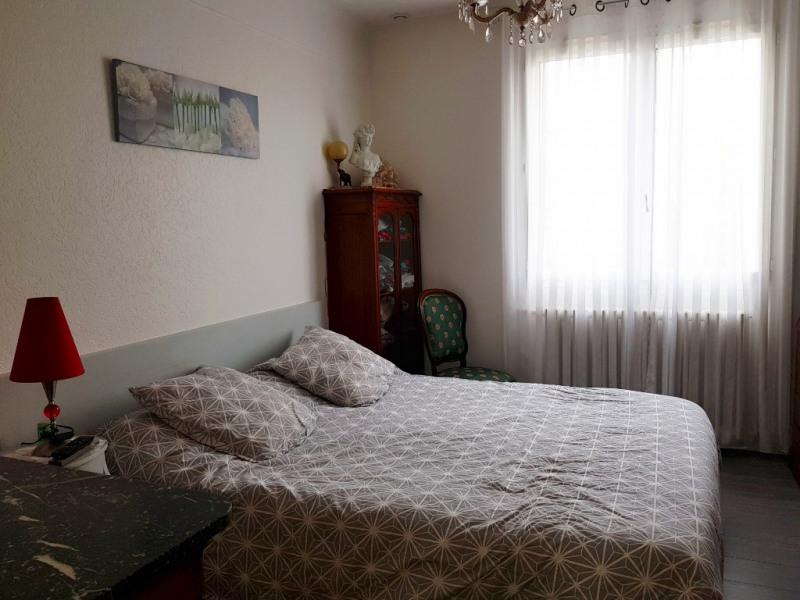Vente maison / villa Sevran 245000€ - Photo 7