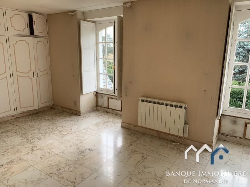 Vente maison / villa Mathieu 399 900€ - Photo 9
