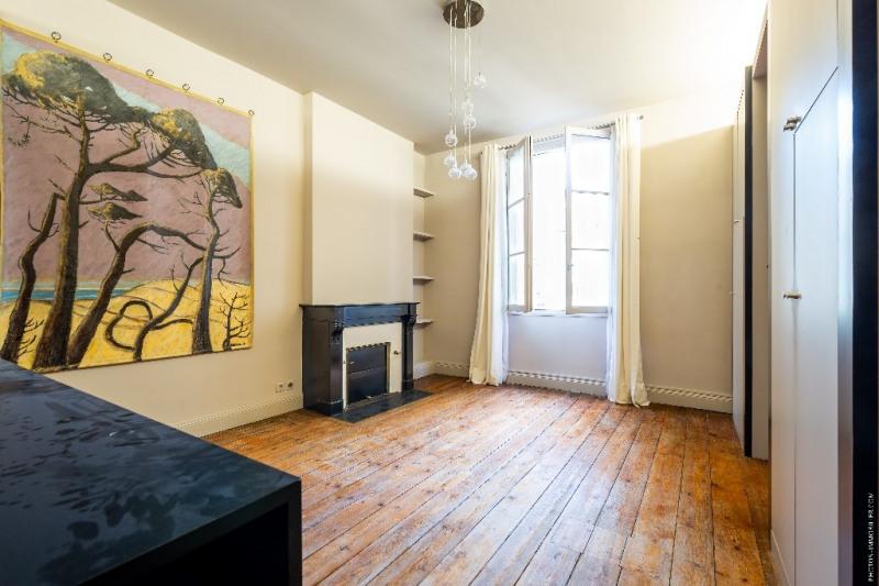 豪宅出售 公寓 Bordeaux 750000€ - 照片 3