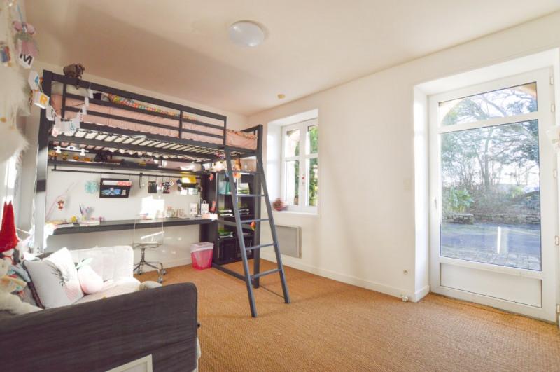 Vente maison / villa Landerneau 498750€ - Photo 3