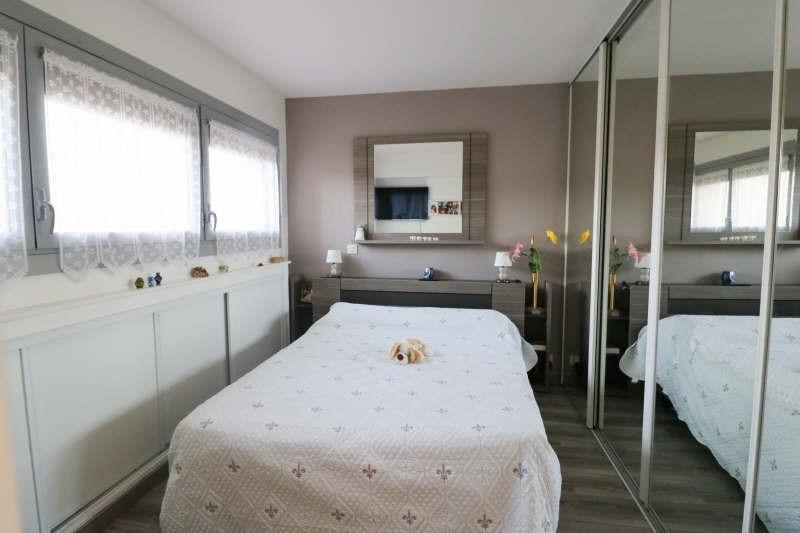 Vendita appartamento Cannes la bocca 360000€ - Fotografia 4