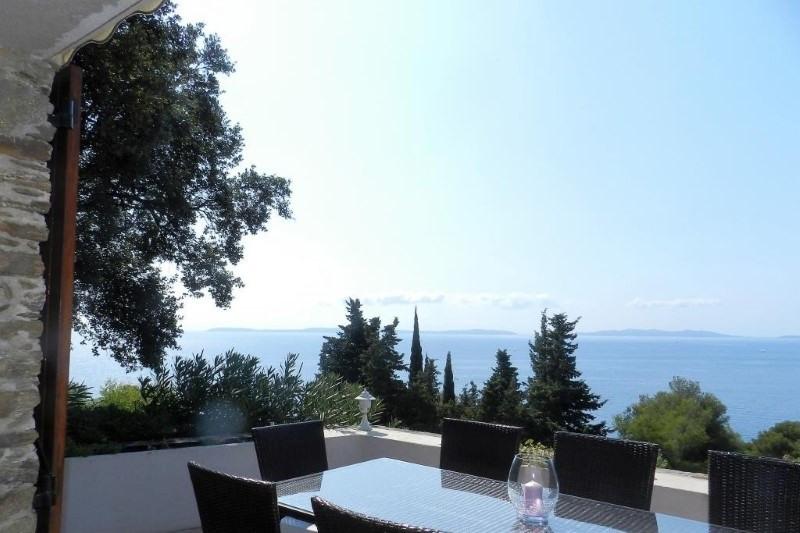 Vente de prestige maison / villa Le lavandou 2678000€ - Photo 3
