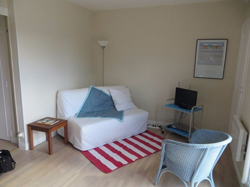 Vente appartement La baule 153 500€ - Photo 3