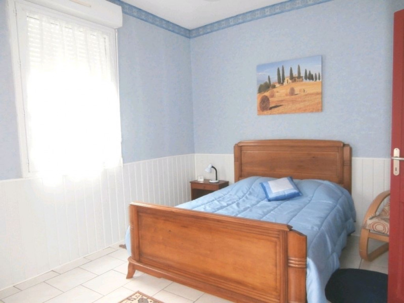 Rental house / villa Bergerac 480€ CC - Picture 3