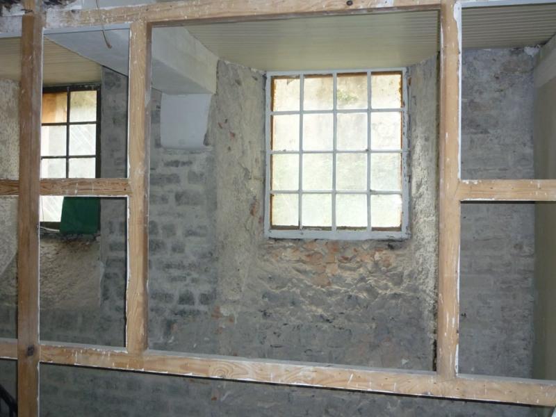 Sale apartment Oloron sainte marie 49000€ - Picture 5