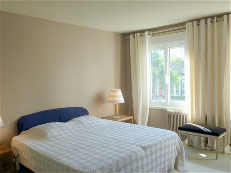 Vente maison / villa Honfleur 360000€ - Photo 5