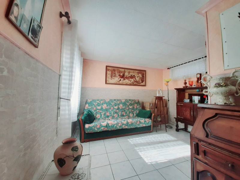 Vente maison / villa Béziers 184000€ - Photo 3
