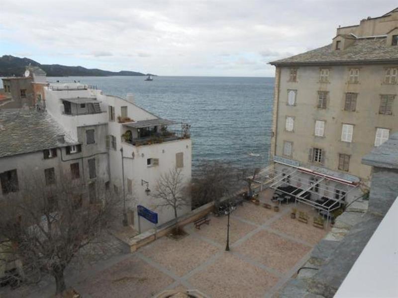 Sale apartment Saint-florent 580000€ - Picture 9