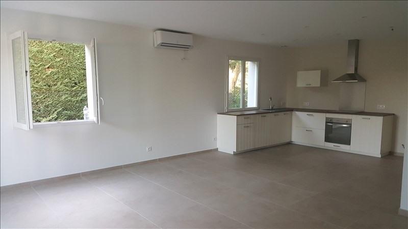 Sale house / villa Vienne 309000€ - Picture 2