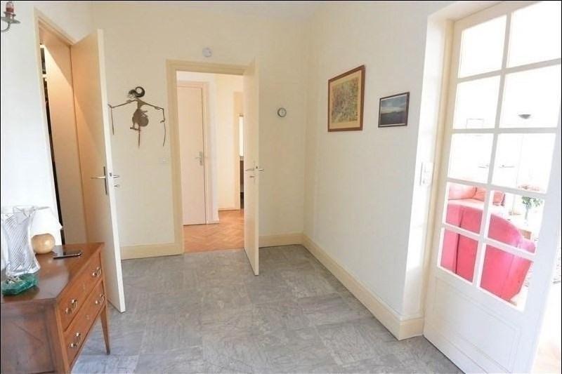 Location appartement Bordeaux 1372€ CC - Photo 1