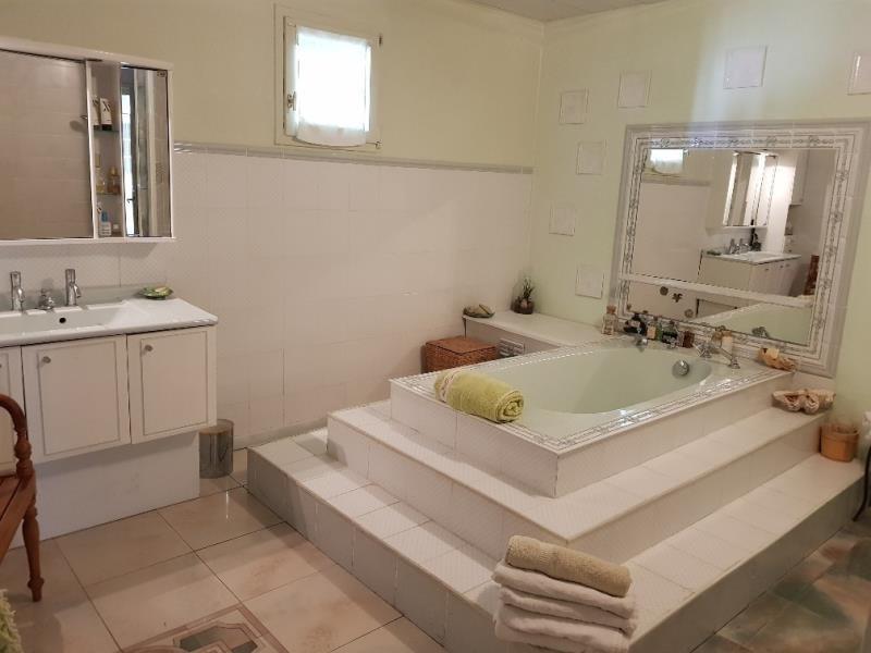 Verkoop van prestige  huis Chatelaillon plage 615000€ - Foto 10