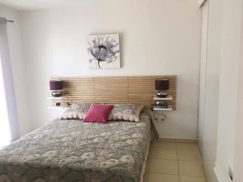 Sale apartment Sanary sur mer 450000€ - Picture 5