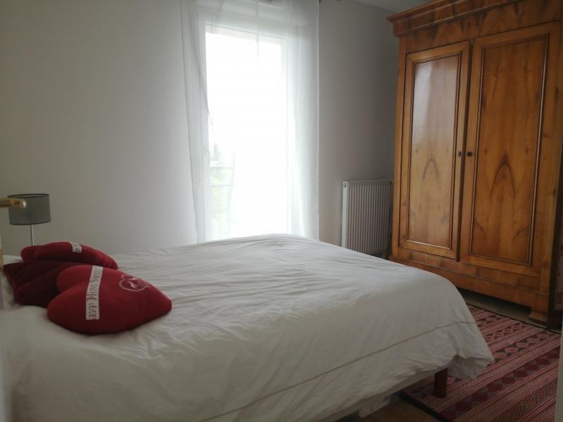 Produit d'investissement appartement Cergy 249000€ - Photo 6