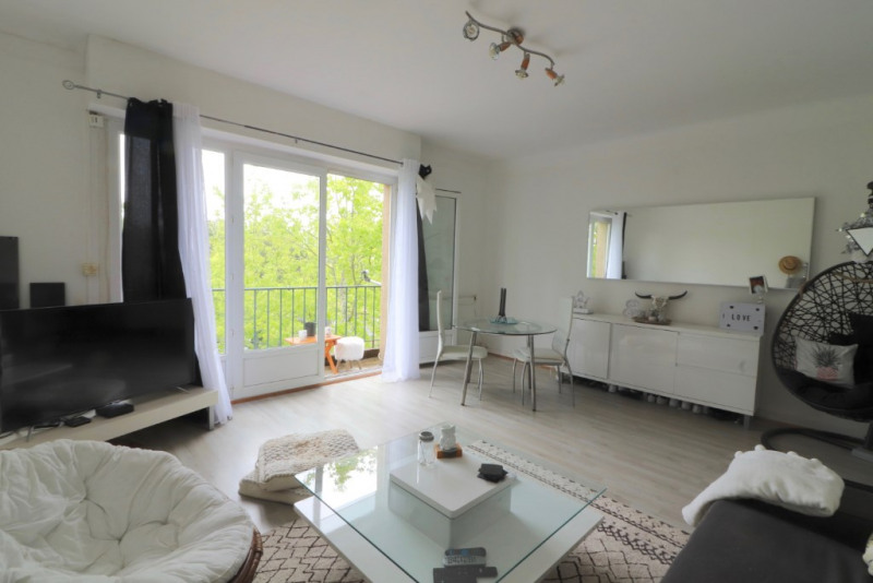 Appartement Saint Nazaire