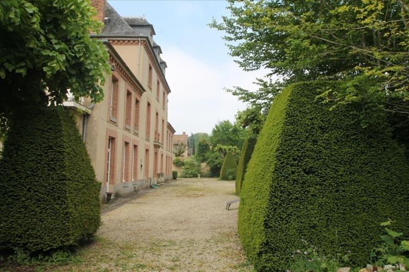 Deluxe sale house / villa Chartrettes 1395000€ - Picture 10