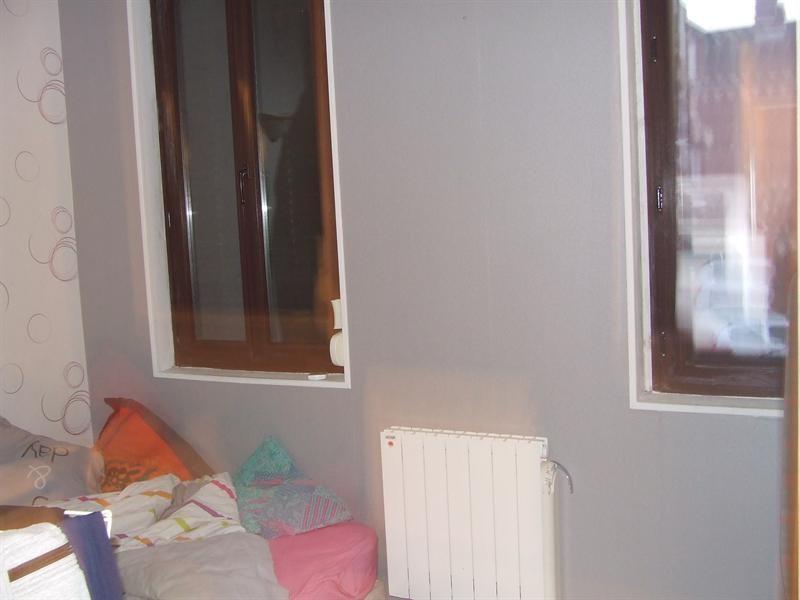 Vente maison / villa Sotteville les rouen 118000€ - Photo 6