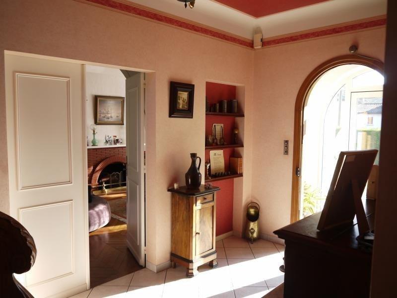 Sale house / villa Clairac 199000€ - Picture 19