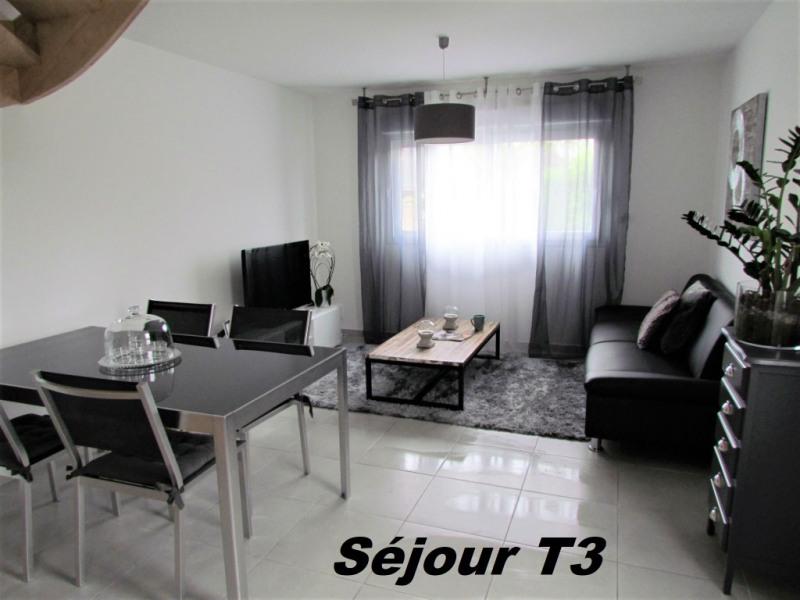 Vendita immobile Gouesnach 335500€ - Fotografia 6