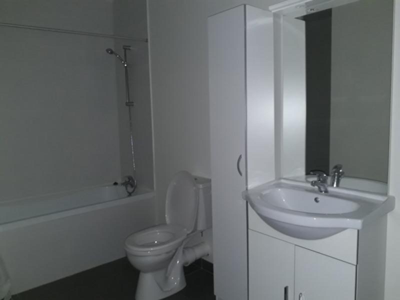 Rental apartment Limoges 506€ CC - Picture 5