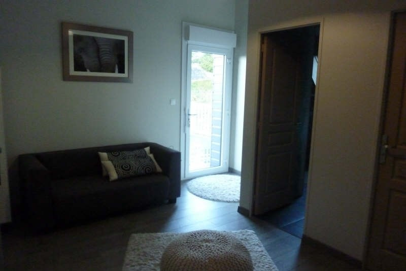 Vente maison / villa Le beny bocage 260000€ - Photo 6