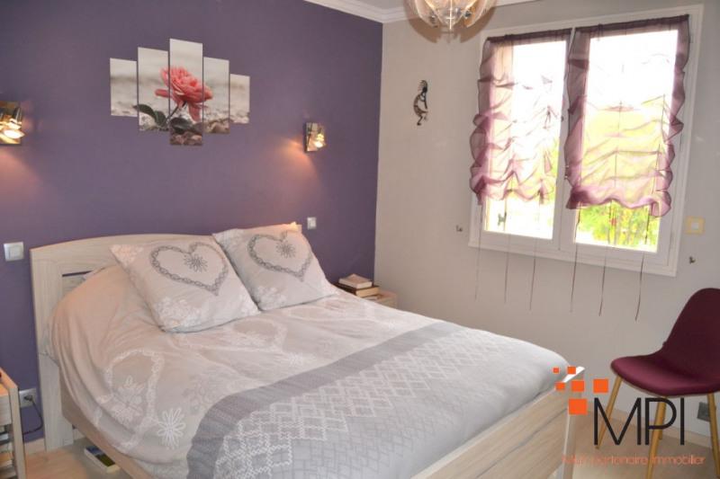 Vente maison / villa Pleumeleuc 239990€ - Photo 6