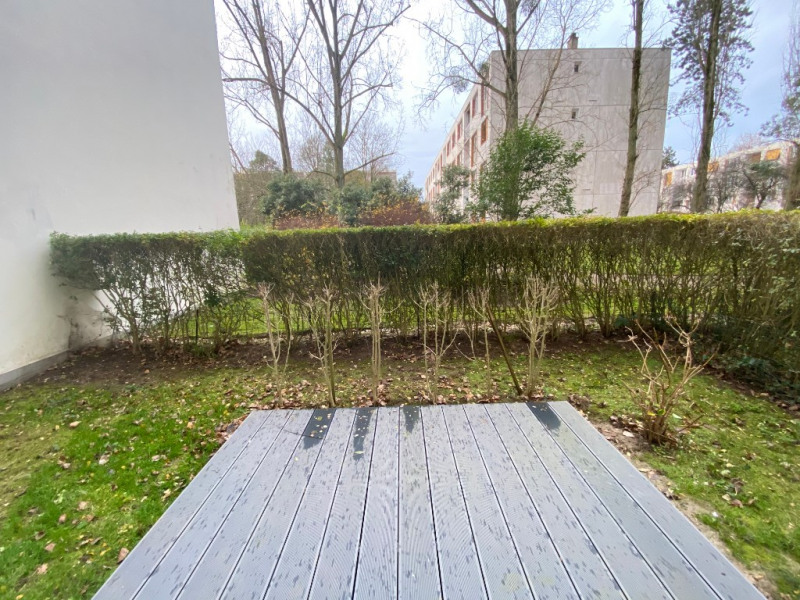 Location appartement Chilly mazarin 790€ CC - Photo 5