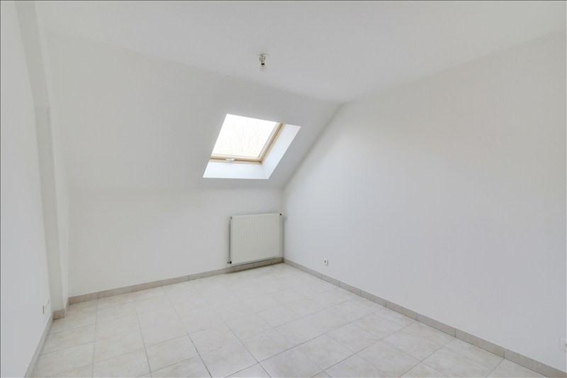 Rental apartment Izeste 450€ CC - Picture 5