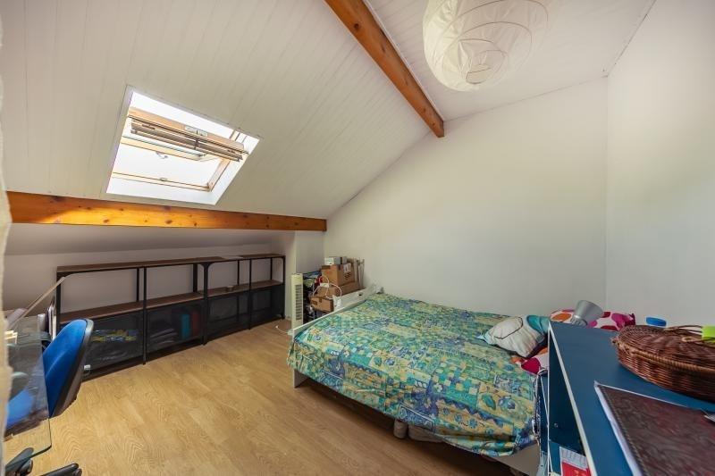 Vente maison / villa Villeneuve le roi 332000€ - Photo 10