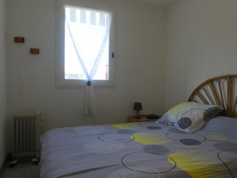Vente appartement Vieux boucau les bains 114900€ - Photo 7