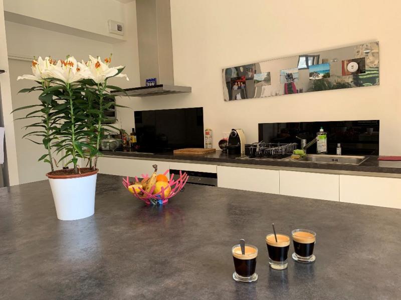 Vente maison / villa Brest 398000€ - Photo 2