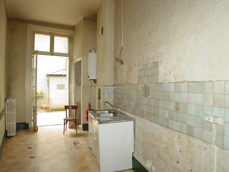 Sale empty room/storage St etienne 78 000€ - Picture 8