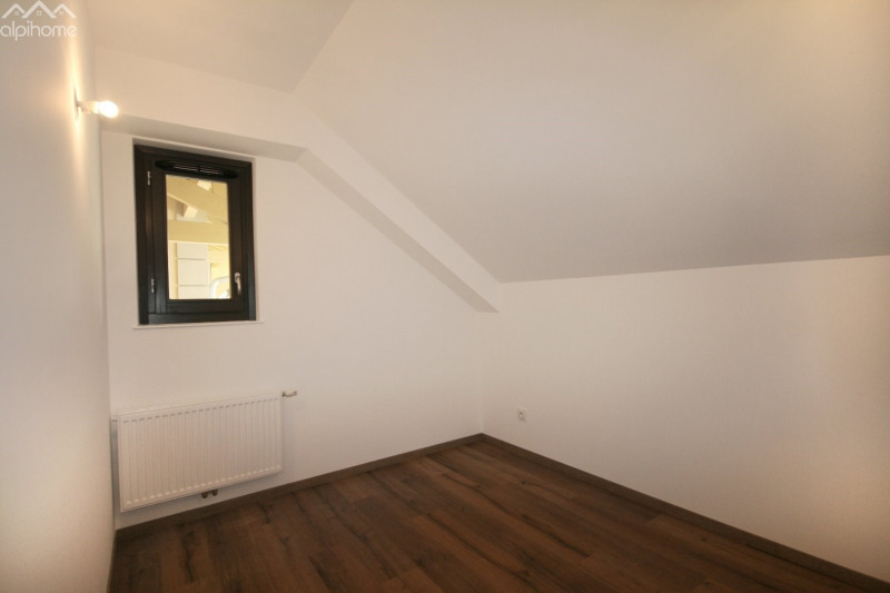 Vente appartement Saint gervais les bains 319000€ - Photo 13