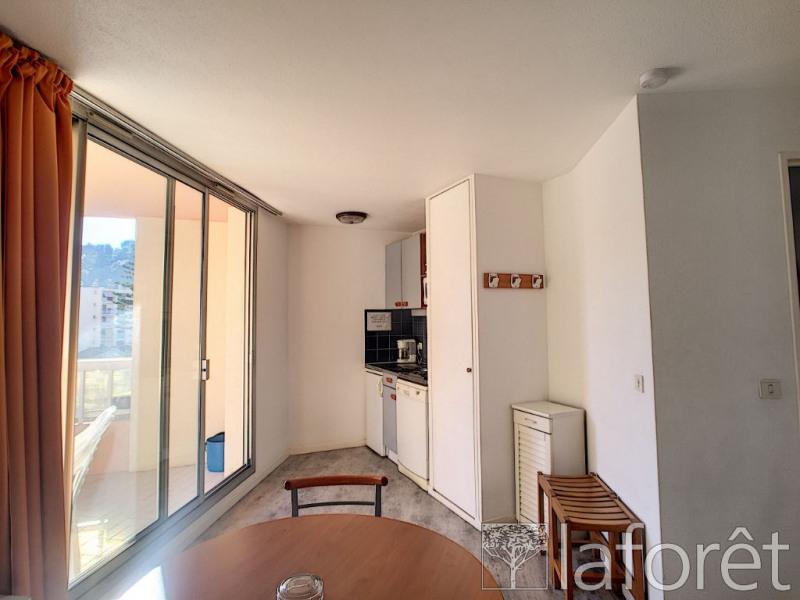 Produit d'investissement appartement Roquebrune-cap-martin 113400€ - Photo 2