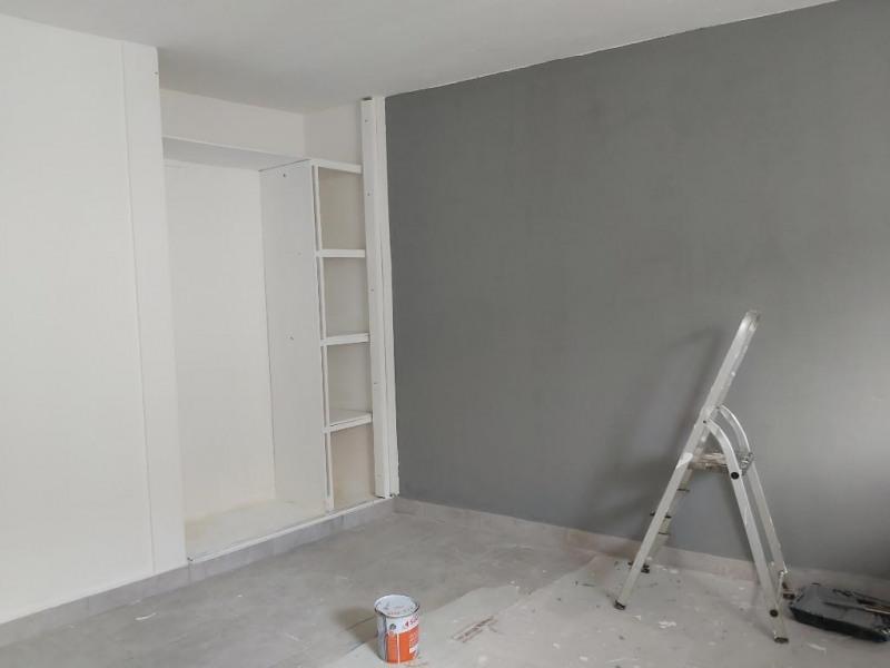 Location appartement Pointe a pitre 745€ CC - Photo 6
