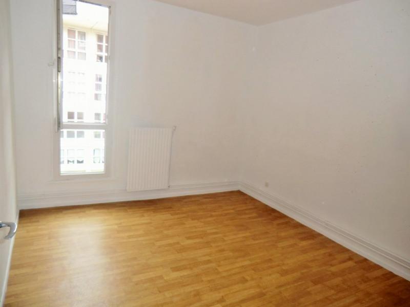 Vente appartement Villeneuve d'ascq 123000€ - Photo 4